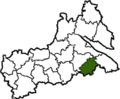 Kamyanskyi-Raion.png