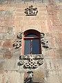 Kanaker Saint Hakob church (60).jpg