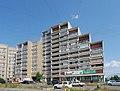 Kanavinskiy rayon, Nizhnij Novgorod, Nizhegorodskaya oblast', Russia - panoramio (19).jpg