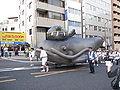 Kanda Matsuri 0716.JPG