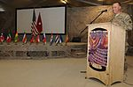 Kandahar Airfield celebrates Hispanic heritage 121012-A-PI315-115.jpg