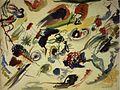 Kandinsky. Aquarell ohne Titel, 1910 oder 1913.jpg