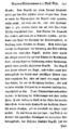 Kant Critik der reinen Vernunft 141.png