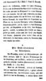 Kant Critik der reinen Vernunft 166.png