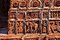 Kantajew Temple - পোড়ামাটির ফলক.jpg