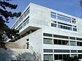 Kantonsschule Enge 5.JPG