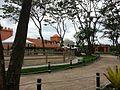 Kao Yai, Cha-am District, Phetchaburi, Thailand - panoramio (17).jpg