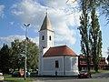 Kapela sv. Florijana u Križevcima.jpg