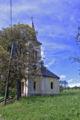 Kapela v Berkovcih.jpg