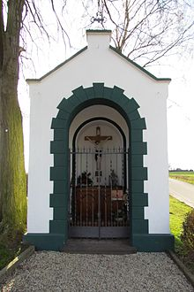 Kapelle am Gillrather Hof.jpg