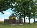 Kaplnka na Chotároch - panoramio.jpg