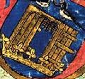 Kapu (heraldika).PNG