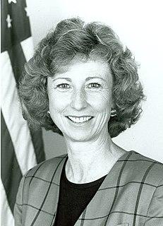 Karan English American politician