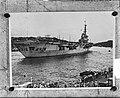 Karel Doorman Curacao, Bestanddeelnr 903-8491.jpg