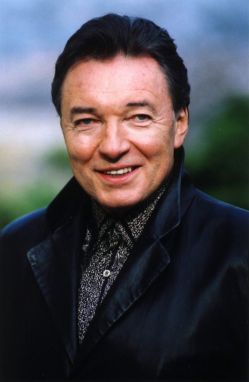 Karel Gott 2002-foto13