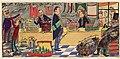 Karikatur Felix Hess 1921.jpg