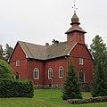 Karinainen church 02.jpg