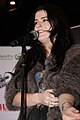 Karise Eden - Flickr - Eva Rinaldi Celebrity and Live Music Photographer (4).jpg