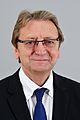 Karl-schnell-2012.jpg