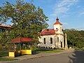 Karlovice (ZL), zastávka.jpg