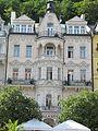 Karlovy Vary, Palacký.jpg