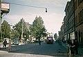 Karlskoga - KMB - 16001000239804.jpg