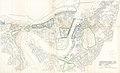 Kart over verneverdige områder - Trondheims bybilde (1976) (13307873974).jpg