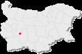 Karta Kostenets.png