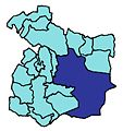 Karte-osburg.jpg