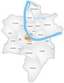 Karte Altstadt Grossbasel.png