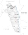 Karte Gemeinde Buenzen.png