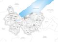 Karte Gemeinde Cheseaux-Noréaz.png