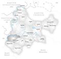 Karte Gemeinde Flaach.png