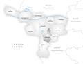 Karte Gemeinde Matzingen.png