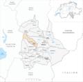 Karte Gemeinde Monte Carasso 2007.png