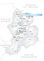 Karte Gemeinde Nidfurn.png