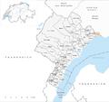 Karte Gemeinde Perroy 2014.png