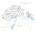 Karte Gemeinde Ramsen.png