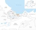 Karte Gemeinde Rorschach 2007.png