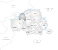 Karte Gemeinde Zuchwil.png