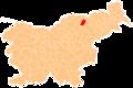 Karte Lovrenc si.png