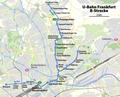 Karte U-Bahn Frankfurt B-Strecke.png