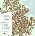 Karte Via Roma (Palermo).png