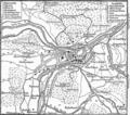 Karte von Ischl MK 1888.png