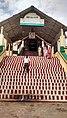 Karurvennamalaimurugan temple3.jpg