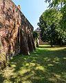 Kaster Stadtmauer.jpg