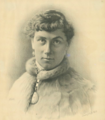 Kate Rickards by Richard Wendel, 1885.png