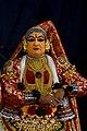 Kathakali Photo by Shagil Kannur (52).jpg