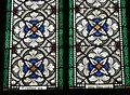 Katharinaberg Kirche - Fenster 1.jpg