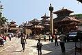 Kathmandu-Durbar Square-16-Mahavishnu-Tauben-Vishnu-Pratapamalla-Jagannath-2013-gje.jpg